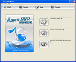 DVD Audio Ripper Platinum