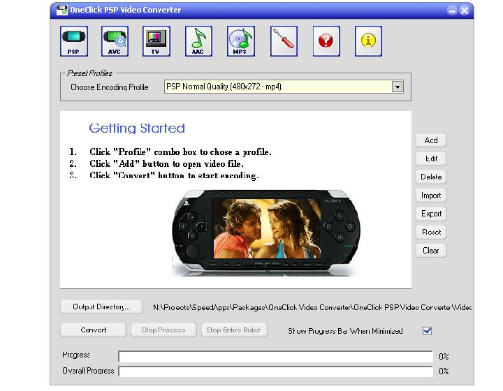 Blazevideo key generator