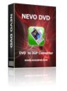 Nevo DVD to 3GP Converter 2008