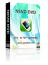 Nevo PSP Suite 2008