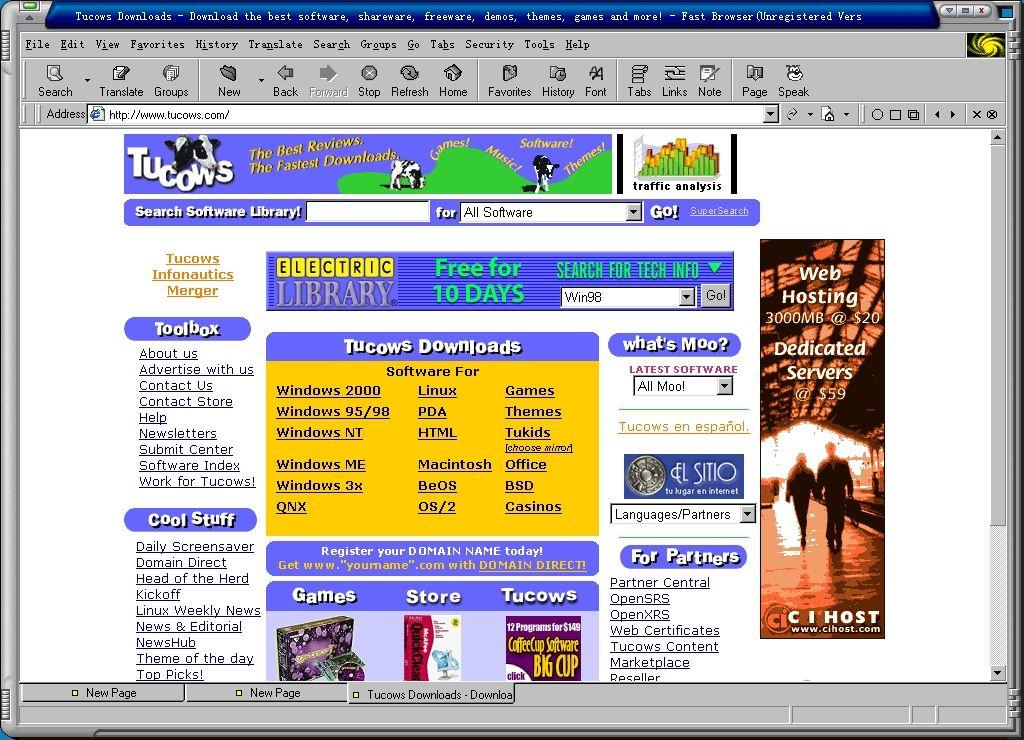 5 Free Bulk File Copy Software to Copy Files Fast