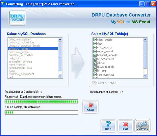 pdf to ms converter free download