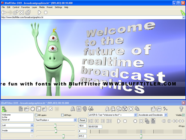 download Photoshop Elements: