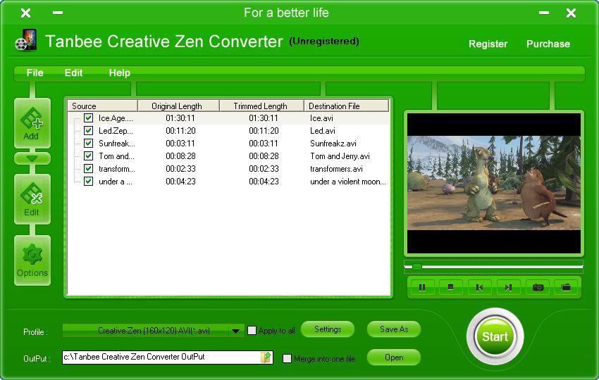 4videosoft dvd to wmv converter v3 3 30 crackedmaze salmanhaider