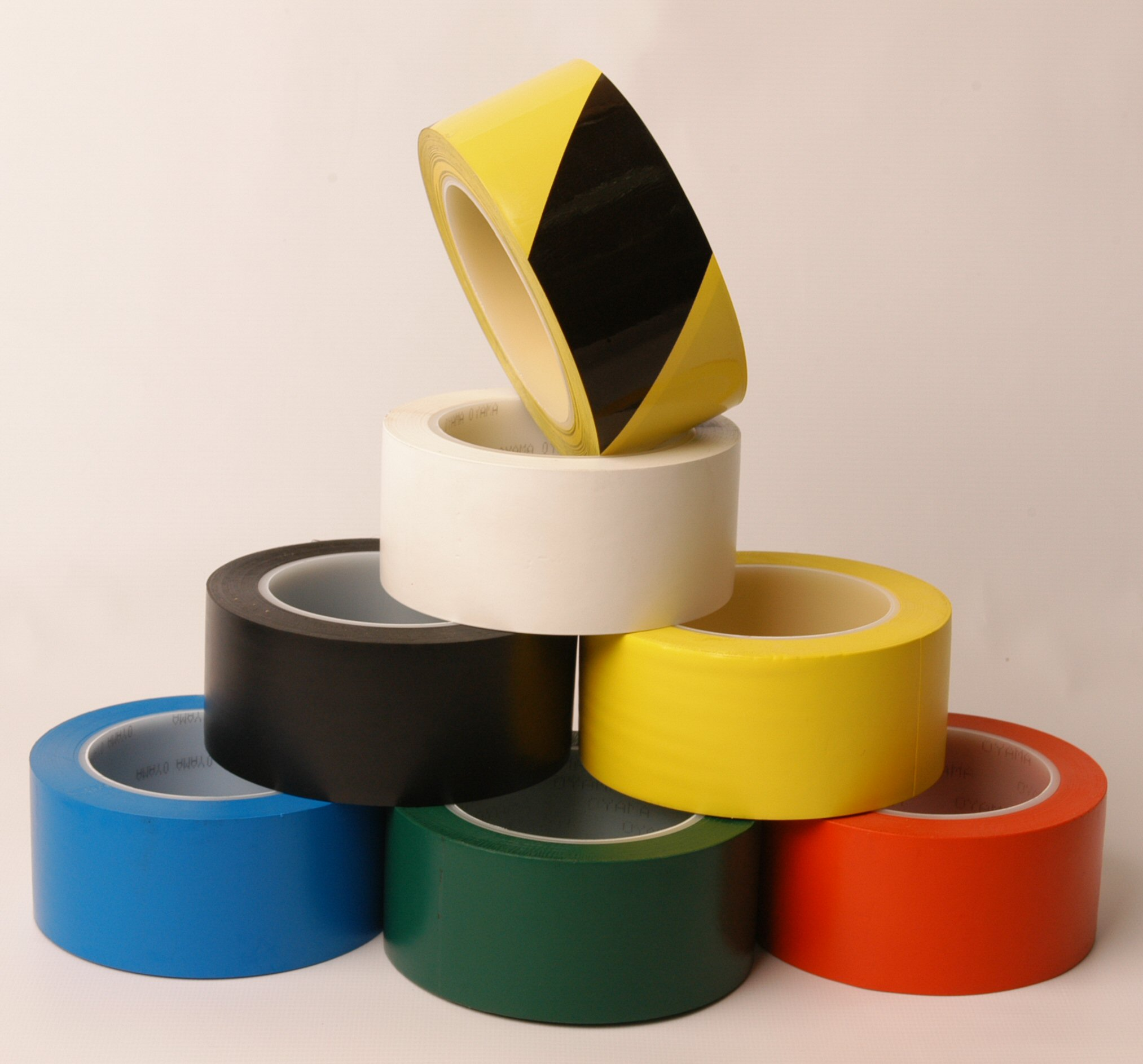 Floor Tape EasyPuzzle