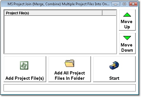 merge two pdf files into one software
