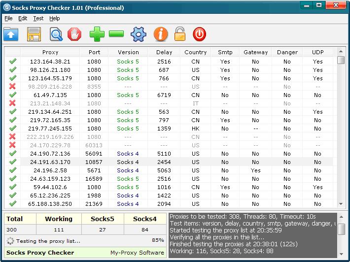 прокси ipv4 для брут Качественные Прокси Для Брута Crossfire Origin brute zHacker Прокси ipv4 для брут Crossfire
