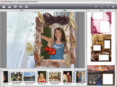 Скачать приложение для фотографий