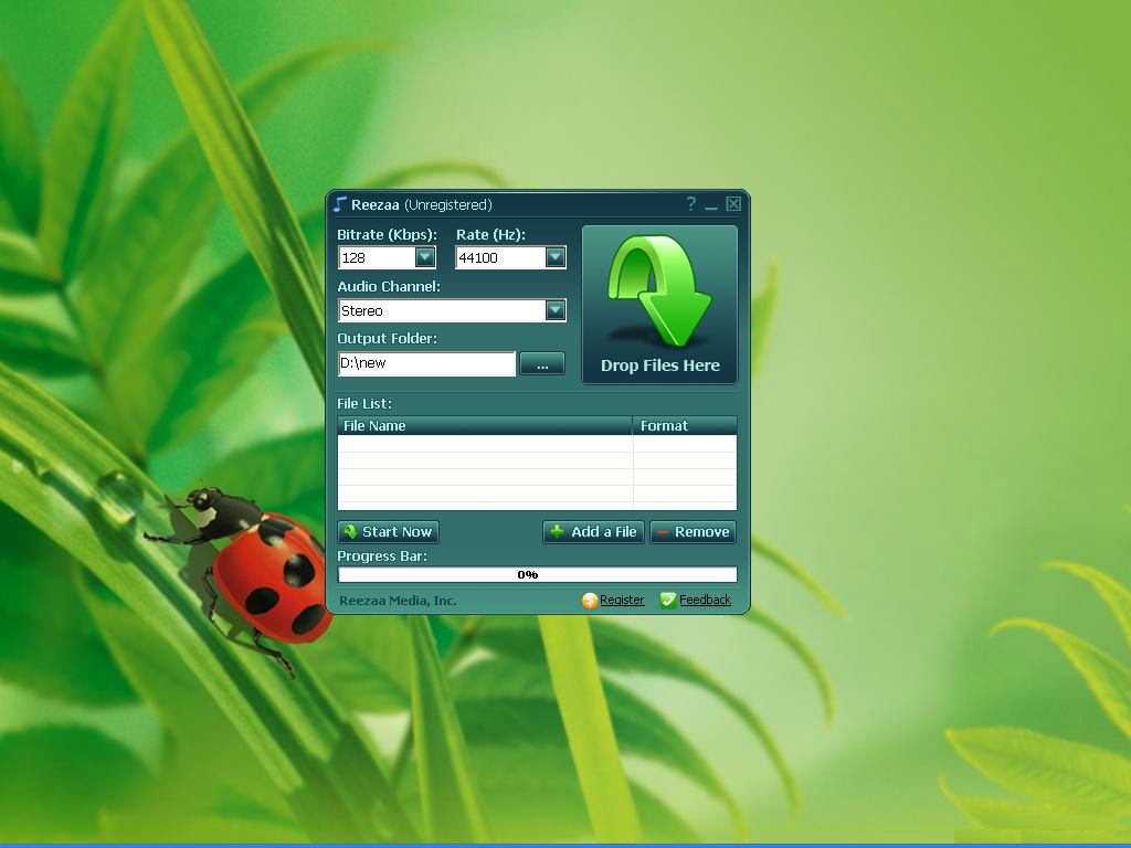 Amr audio file recovery software free download