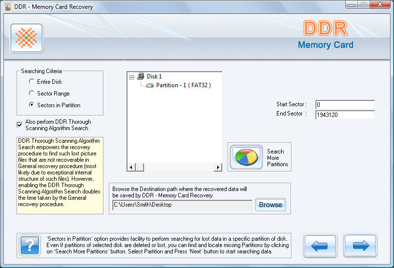 yodot photo recovery torrent download