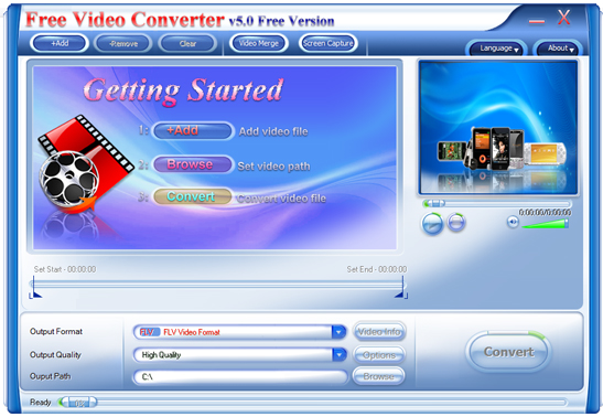 which convert webpage to pdf is best way