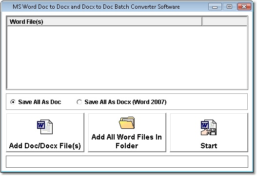 Convert Chk File To Jpg Software Downloads