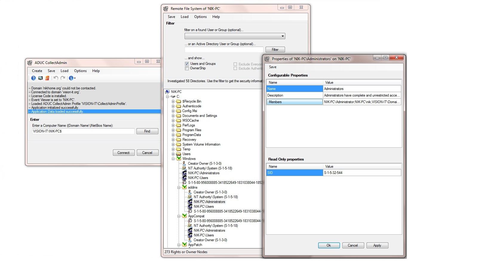Tickler File System Softwares Free Download Freewares