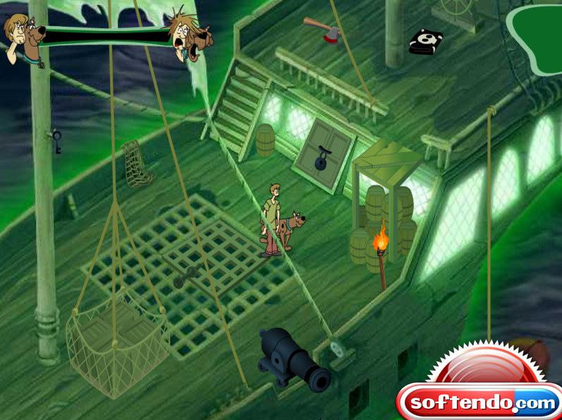 Bubble pirate quest online game
