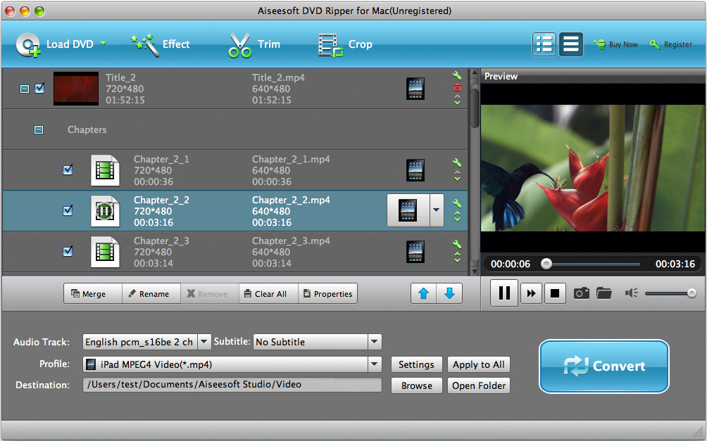 Aiseesoft dvd ripper for mac download / Qadr movie 2014