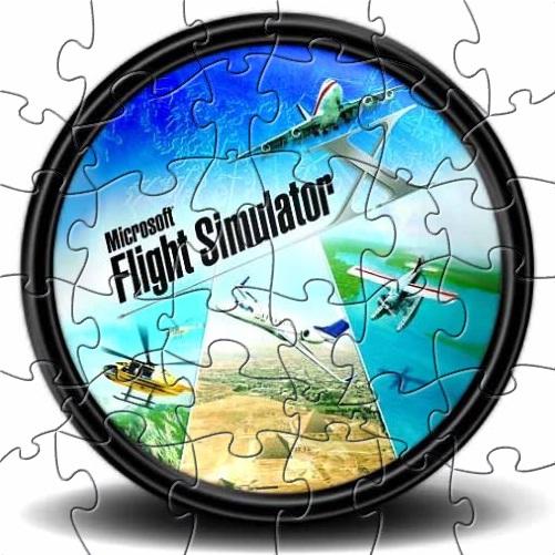 Combat flight simulator 3 downloads