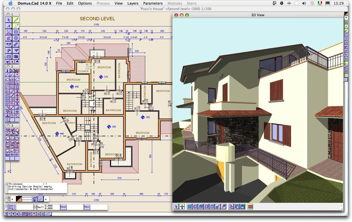 Three dimensional markup softwares free download freewares for 3 dimensional drawing software