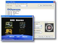 DVD Creator Plus