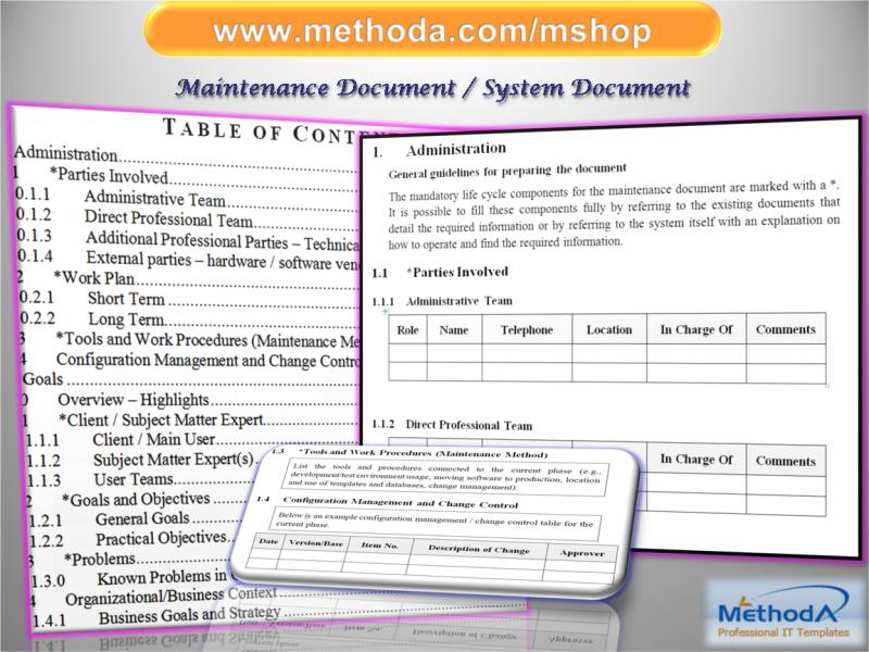 flyer templates softwares - Free download - FreeWares - Reviews