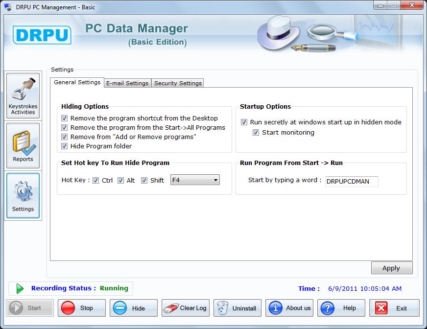 download cracking software