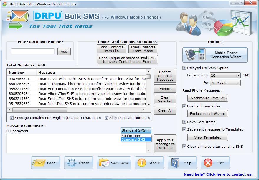 Imagemixer 3 Panasonic Softwares Free Download