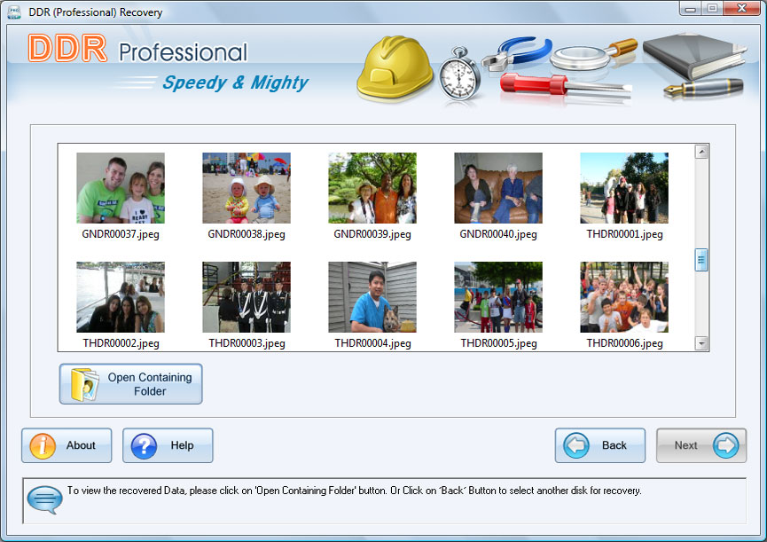 Data Recovery Software Reviews