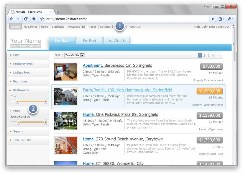 Website design softwares free download freewares for Website layout maker